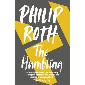 The Humbling