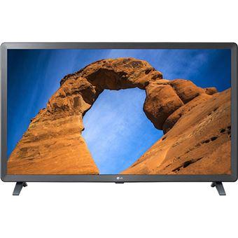Smart TV LG HD 32LK610B 81cm