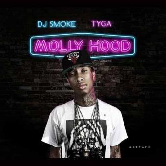 Molly Hood Mix Tape