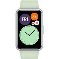Smartwatch Huawei Watch Fit - Verde
