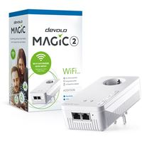 Powerline devolo Magic 2 WiFi Addition