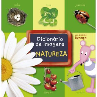Natureza - Dicionário de Imagens