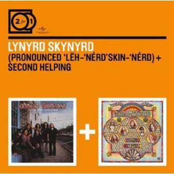 Pronounced Leh'nerd..