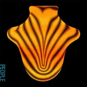 Big Red Machine - LP