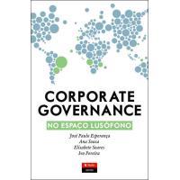 Corporate Governance no Espaço Lusófono