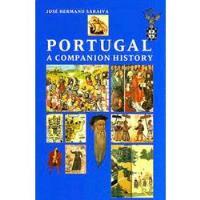 Portugal A Companion History