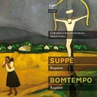 Suppé & Bomtempo | Requiem (2CD)