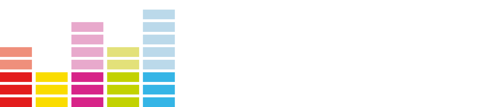 Offre Deezer