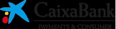Cartão FNAC Crédito | CaixaBank
