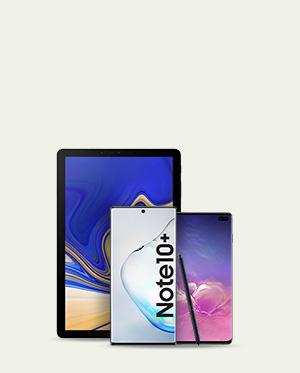 Telemóveis & Tablets