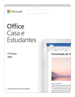 Microsoft 365 Hogar y Estudiantes