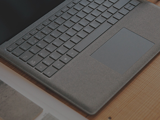 Caracteristica Surface Laptop