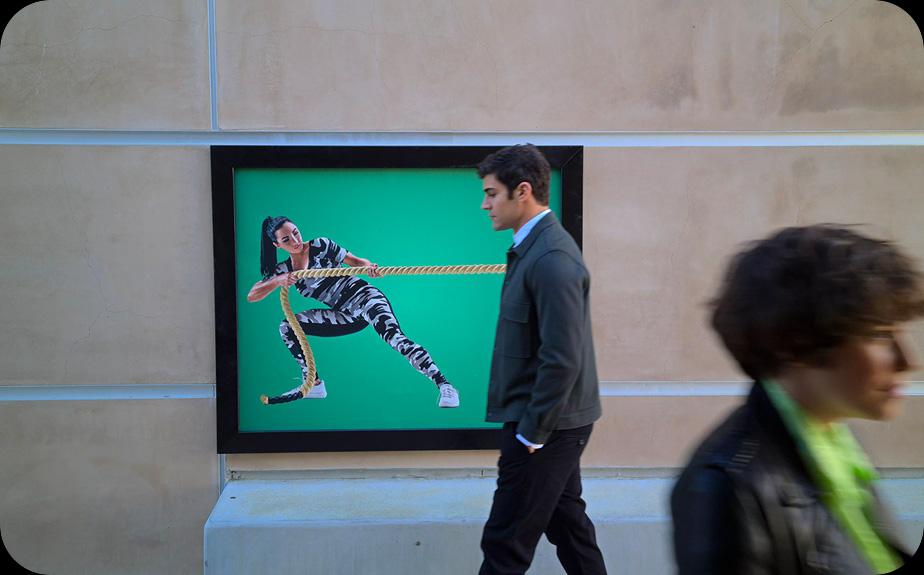 O vídeo 8K revoluciona a forma como captas fotos e vídeos