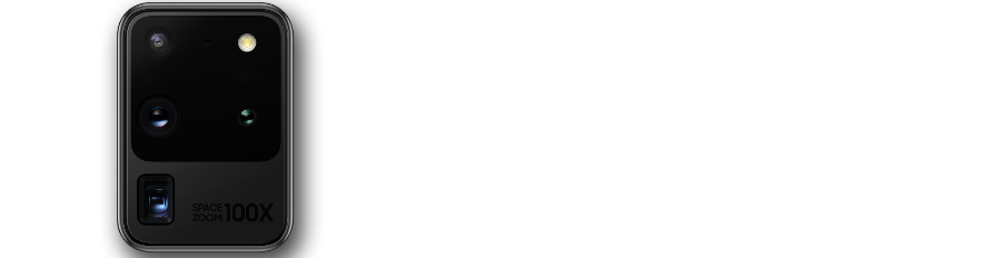 108MP