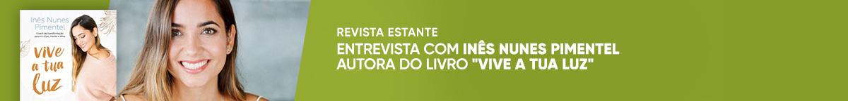 Revista Estante   FNAC
