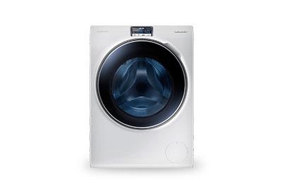 FNAC   Máquinas de Lavar Roupa > 8Kgs