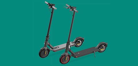 Mobilidade Elétrica