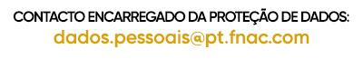 dados.pessoais@pt.fnac.com