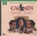 Carmen (excerpts)