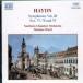Symphonies 77, 78 & 79