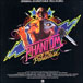 Bso Phantom Of The Paradise (imp)