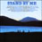 Stand By Me_0