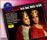Verdi | Macbeth (2CD)_0