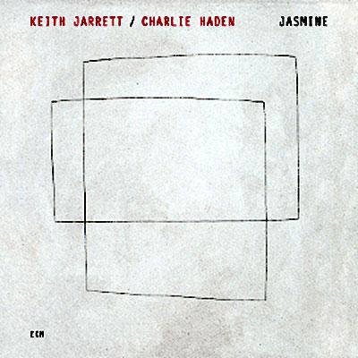 Keith Jarrett & Charlie Haden | Jasmine