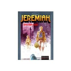 jeremiah 19 zone frontiere