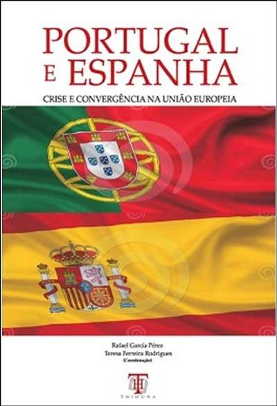 Portugal e Espanha - PEREZ b24cdb3b9913e