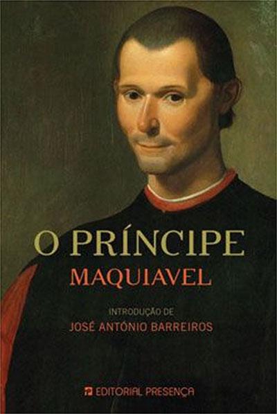 O PRINCIPE PDF BAIXAR DE MAQUIAVEL EM