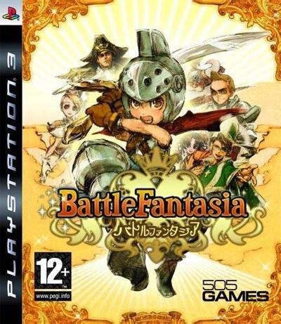 Battle-Fantasia-PS3.jpg