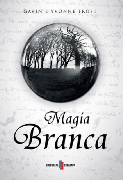 LIVRO DE MAGIA BRANCA PDF DOWNLOAD