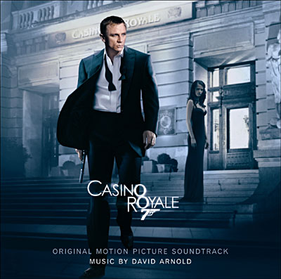 James bond casino royale online pl best newest no deposit coupons codes casino