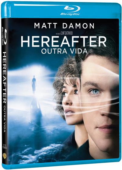 Hereafter - Outra Vida Trailer