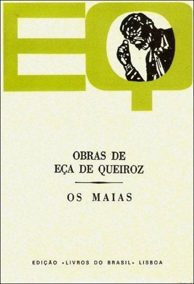 Resultado de imagem para os maias