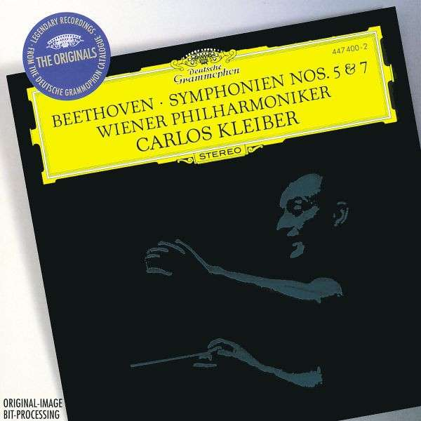 A rodar XLVII - Página 7 Beethoven-Sinfonias-n-5-e-n-7