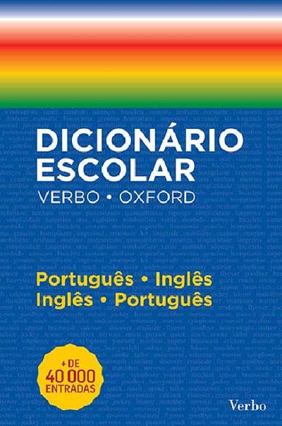 Dicionario Alemao Portugues Pdf Gratis