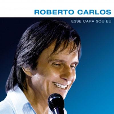 Roberto Carlos - Esse Cara Sou Eu