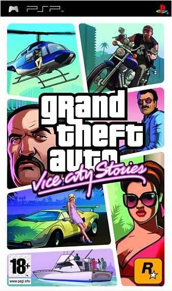 jogos grand theft auto