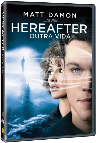Hereafter - Outra Vida Trailer