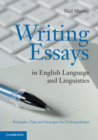Exploratory essays for sale