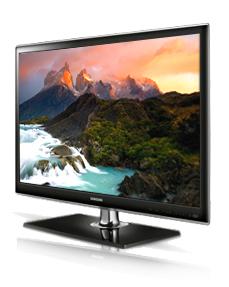 SAMSUNG UE22D5000NW SMART TV 64X