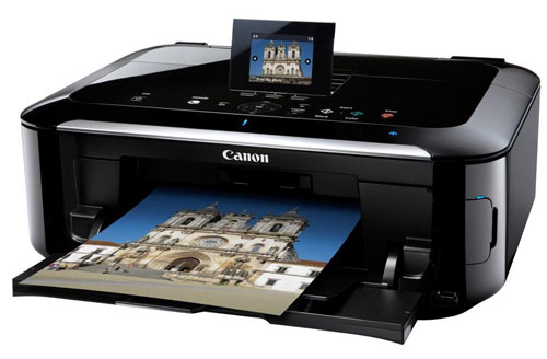 CANON PIXMA MG5350 WIRELESS DRIVER DOWNLOAD