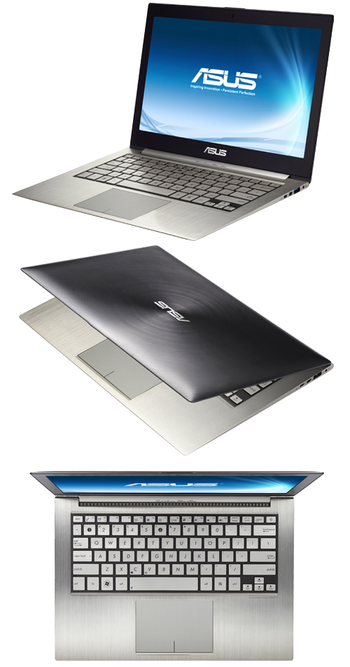 ASUS ZENBOOK UX31E POWER4GEAR HYBRID DRIVER FOR WINDOWS MAC