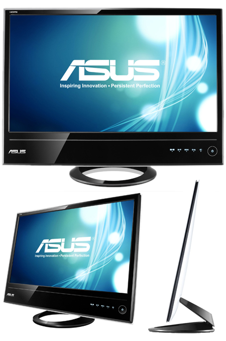 DRIVER FOR ASUS ML228H