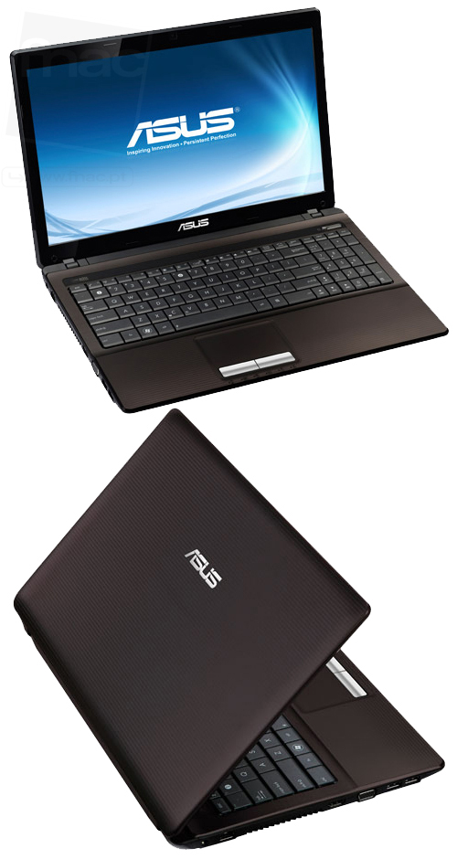 ASUS K53U NOTEBOOK POWER4GEAR HYBRID DRIVERS UPDATE