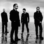 U2 - Teaser