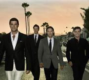 Il Divo - Regresa A Mi (Unbreak My Heart)