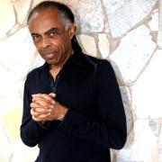 Gilberto Gil - Você e Eu